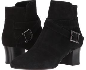Aquatalia Francique Women's Shoes