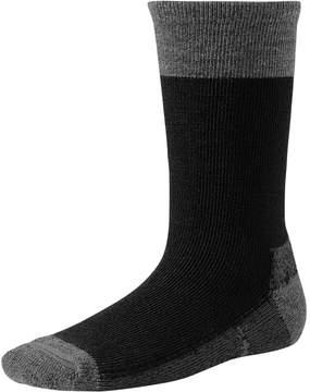 Smartwool Hiker Street Sock