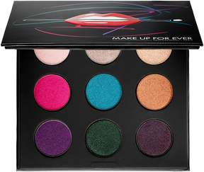Make Up For Ever Artist Palette Volume 2 – Artistic