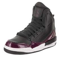 Jordan Nike Kids Sc-3 Bg Basketball Shoe.