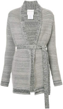 Stephan Schneider Stopwatch cardi-coat