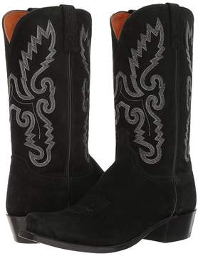 Lucchese KD1507.73 Men's Boots