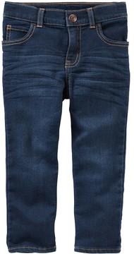 Osh Kosh Toddler Boy Skinny Jeans