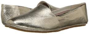 Kenneth Cole New York Jordyn Women's Shoes