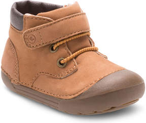Stride Rite Soft Motion Burrell Boot