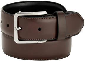 Tommy Hilfiger Men's Flex Dress Belt