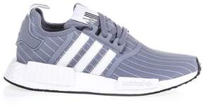 adidas Bedwin Nmd Sneakers