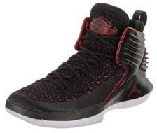 Jordan Nike Kids Xxxii Bg Basketball Shoe.