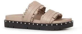 AllSaints Women's Alanna Platform Sandal