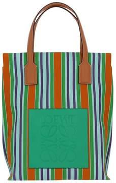 Loewe Handbag Shoulder Bag Women