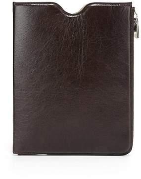 Maison Margiela Leather Sleeve for iPad 1, 2 & 3