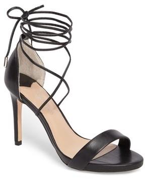 Tony Bianco Women's Cato Ankle Wrap Sandal