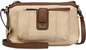b.ø.c. Merrimac Crossbody with Pouch