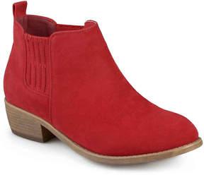 Journee Collection Women's Ramsey Chelsea Boot
