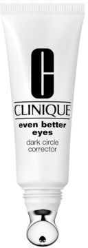 Clinique Even Better Eyes Dark Circle Corrector/0.34 oz.