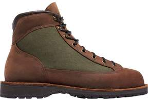 Danner x Topo Designs Ridge Boot