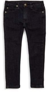 Hudson Little Boy's Jagger Jeans