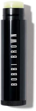 Bobbi Brown Clear Lip Balm