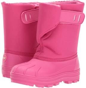 Igor Snow Girl's Shoes