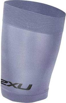 2XU Compression Quad Sleeves