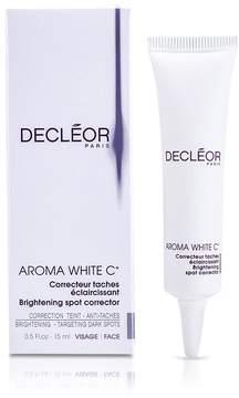Decleor Aroma White C+ Brightening Spot Corrector