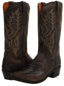 Lucchese M1001 Cowboy Boots