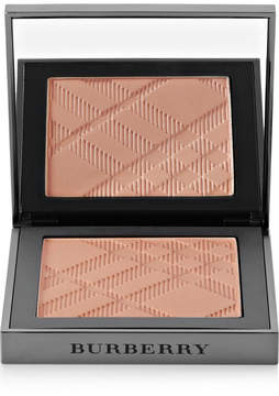 Burberry Beauty - Warm Glow Bronzer - Warm Glow No.01