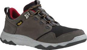 Teva Arrowood Waterproof Hiking Shoe (Men's)