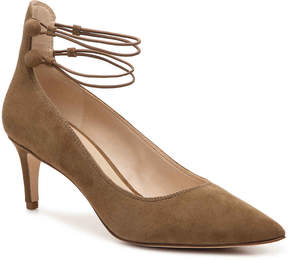 Nine West Sawtelle Pump - Women's