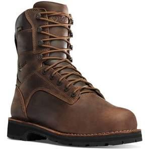 Danner Men's Workman GORE-TEX 8 Boot