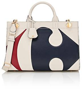 Anya Hindmarch WOMEN'S EPHSON SATCHEL