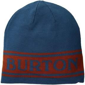 Burton Billboard Beanie Beanies