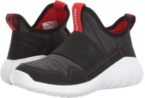 Skechers Hydrus 97691L Boy's Shoes