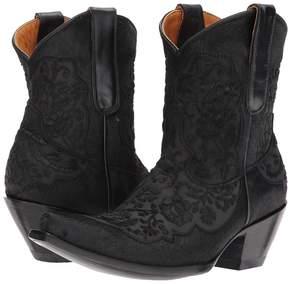 Old Gringo LS Migissi Cowboy Boots