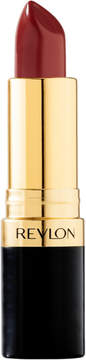 Revlon Super Lustrous Lipstick - Raisin Rage