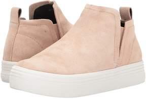 Dolce Vita Tate Women's Dress Sandals