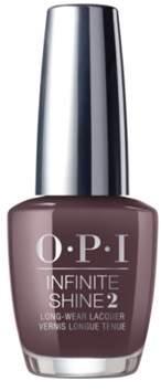 OPI Infinite Shine Nail Lacquer Nail Polish, You Don't Know Jacques!.