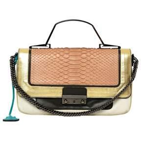 Barbara Bui Hand Bag