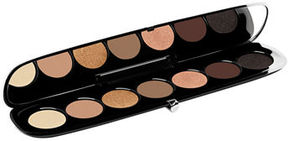 Marc Jacobs Eye-Conic Longwear Eyeshadow Palette