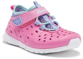 Skechers Hydrozooms Sunny Jumps Shoes (Toddler)