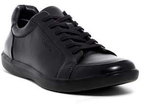 Calvin Klein Macabee Leather Sneaker