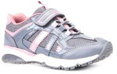 Geox Toddler's J Bernie Low Top Sneakers