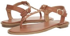Jack Rogers Kamri Women's Sandals