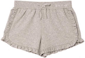 Bebe Studded Active Shorts