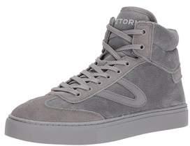 Tretorn Men's Jack Sneaker.