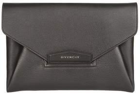 Givenchy Pochette