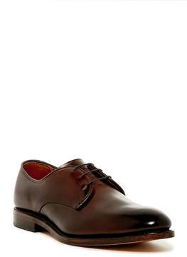 Allen Edmonds Kenilworth Derby - Wide Width Available