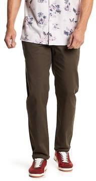 Barney Cools B.Relaxed Straight Leg Chino Pants