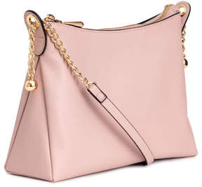 H&M Shoulder bag - Pink