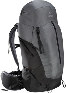 Arc'teryx Bora AR 63L Backpack